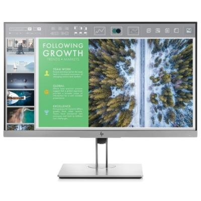 LED monitor HP EliteDisplay E243 23,8""