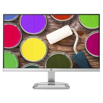 LED monitor HP 24ea 23,8""