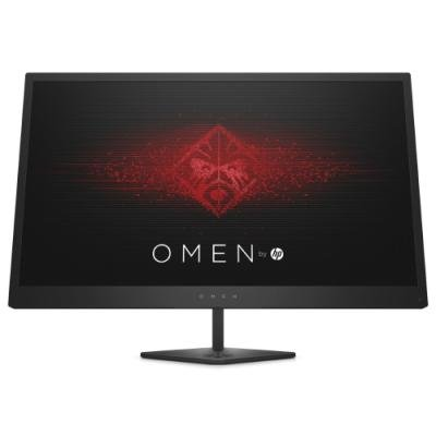 LED monitor HP OMEN 25 24,5""