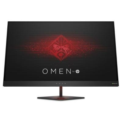 LED monitor HP OMEN 27 27""
