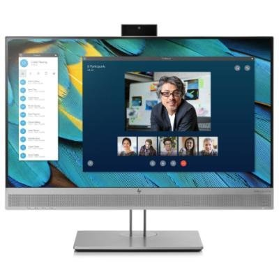LED monitor HP EliteDisplay E243m 23,8""
