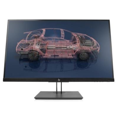 LED monitor HP Z27n G2 27""