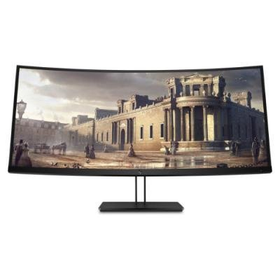 LED monitor HP Z38c 37,5""