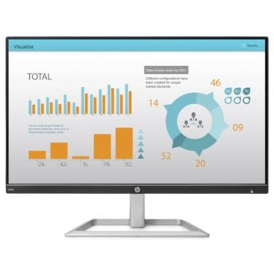 LED monitor HP N240 23,8''