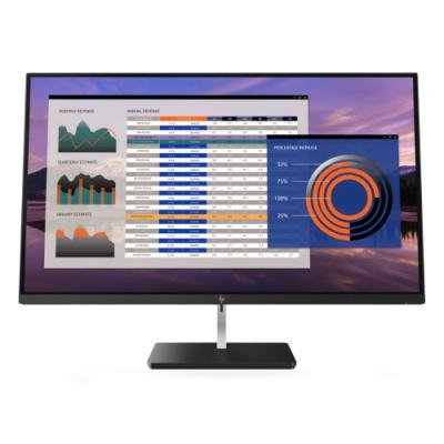LED monitor HP EliteDisplay S270n 27""