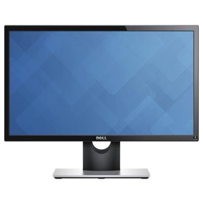 LED monitor Dell SE2216H 21.5""
