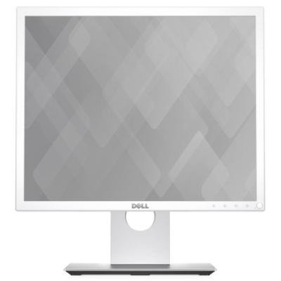 LED monitor Dell P1917S 19""