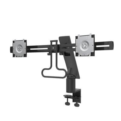 DELL MDA17/ stojan pro dva monitory/ dual monitor stand/ VESA