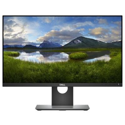 LED monitor Dell P2418D 23,8""