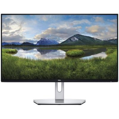 LED monitor Dell S2419H 24""