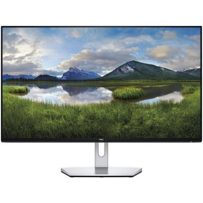 LED monitor Dell S2719H 27""