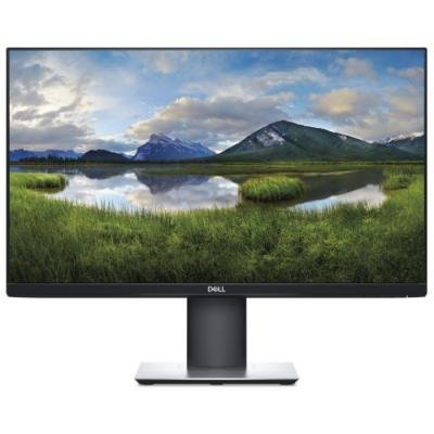 LED monitor Dell P2419H Professional 23,8""