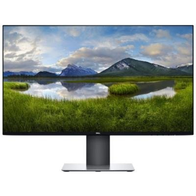 Monitor Dell UltraSharp U2719D 27""