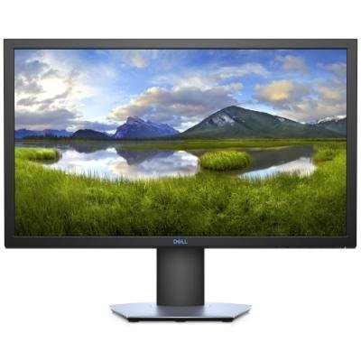 LED monitor Dell S2419HGF 24""