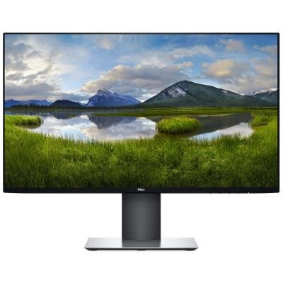 LED monitor Dell U2419H UltraSharp 23,8""