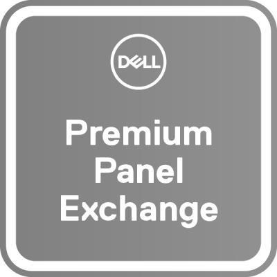 Prodloužení záruky Dell pro U2415/ P2415Q o 2 roky