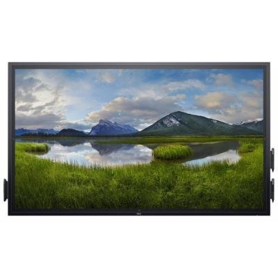 LED displej Dell C7520QT 74,5""