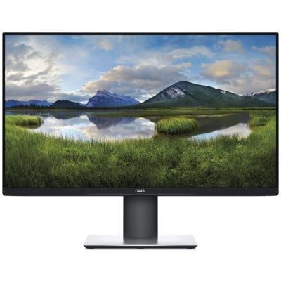 Monitory s rozlišením 2560 x 1440