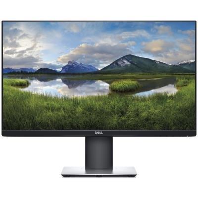 Monitory s HDMI vstupem