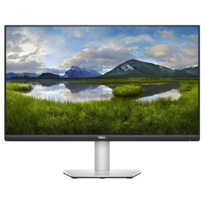 """Dell S2721DS 27"""""""