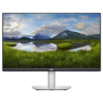4k monitory s rozlišením 3840 × 2160 px