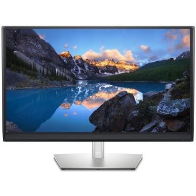 """Dell UP3221Q UltraSharp 31,5"""""""