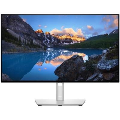 """Dell UltraSharp U2422HE 23,8"""""""