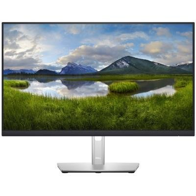 """Dell Professional P2422HE 23,8"""""""