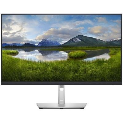 """Dell Professional P2722HE 27"""""""