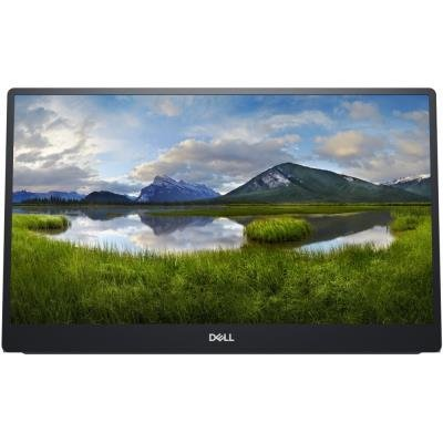 """Dell C1422H 14"""""""