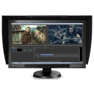 """LED monitor EIZO CG277-BK 27"""""""