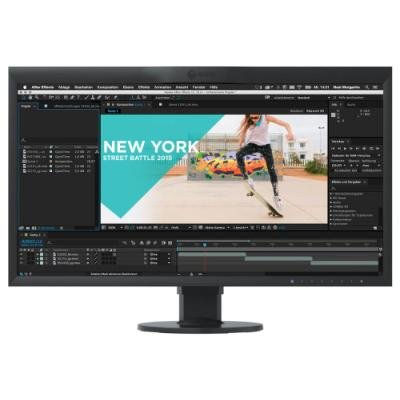 LED monitor EIZO CG318-4K 31""
