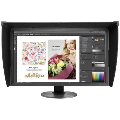 LED monitor EIZO ColorEdge CG2730 27""
