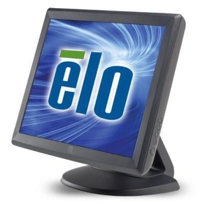 """Dotykový monitor ELO 1515L 15"""""""