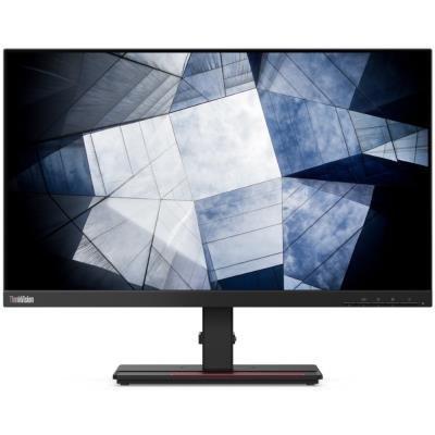 """Lenovo ThinkVision P24q-20 23,8"""""""