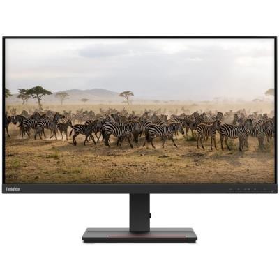 """Lenovo ThinkVision S27e-20 27"""""""