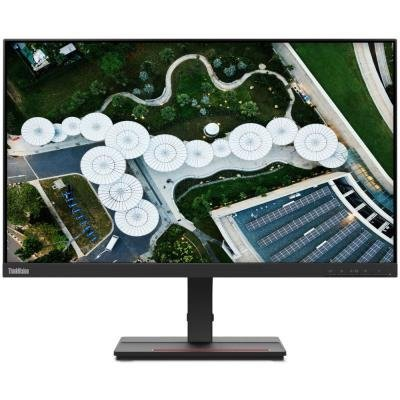 """Lenovo ThinkVision S24e-20 23,8"""""""