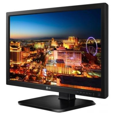 """LED monitor LG 22MB37PU 21,5"""""""
