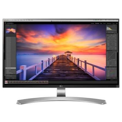 """LED monitor LG IPS 27UD88-W 27"""""""