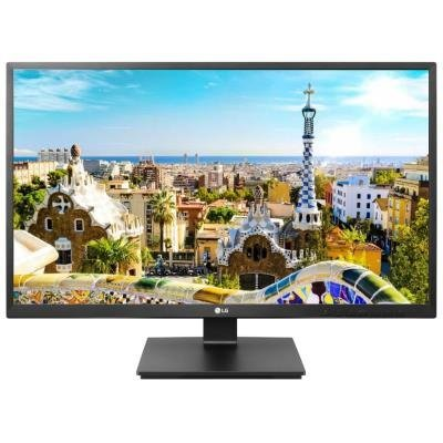 LG IPS monitor 24BK550Y-B / 24