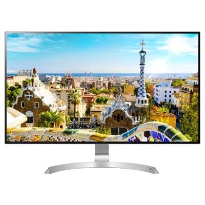 """LED monitor LG 32UD99-W 31,5"""""""