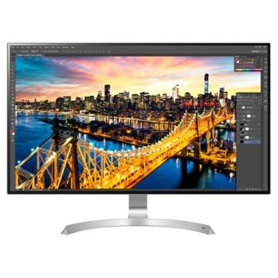 """LED monitor LG 32UD89-W 31,5"""""""