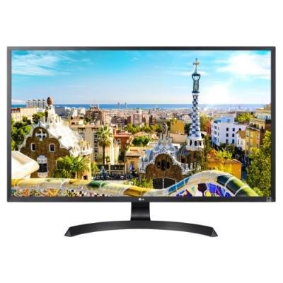 """LED monitor LG 32UD59-B 32"""""""