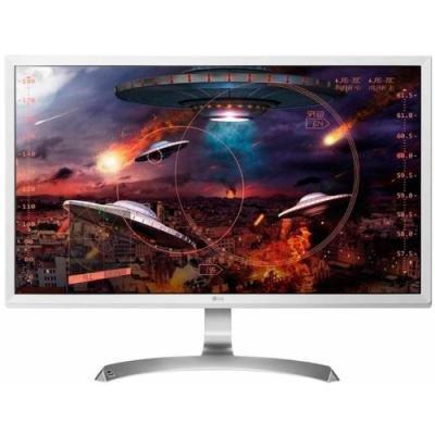 """LED monitor LG 27UD59-W 27"""""""