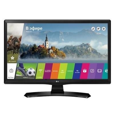 """LED monitor LG 24MT49S-PZ 23,6"""""""