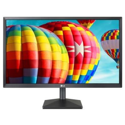 """LED monitor LG 22MK430H-BB 21,5"""""""