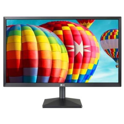 """LED monitor LG 24MK430H-BB 23,5"""""""