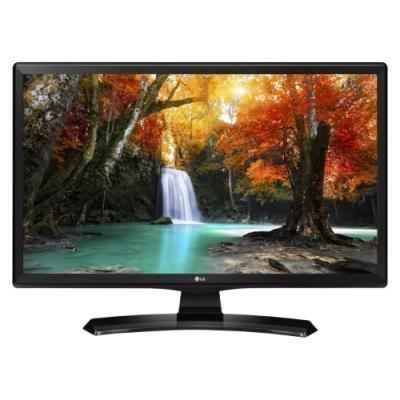 "LED monitor LG 24TK410V-PZ 23,6"""