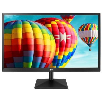 """LED monitor LG 27MK430H-B 27"""""""