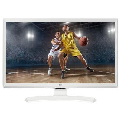 """LED monitor LG 28TK410V-WZ 27,5"""""""